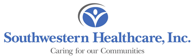 Southwestern Healthcare | Evansville, Indiana
